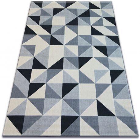 Teppich SCANDI 18214/652