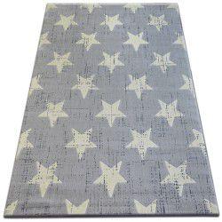 Teppich SCANDI 18209/052
