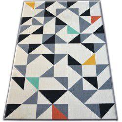 Teppich SCANDI 18214/763
