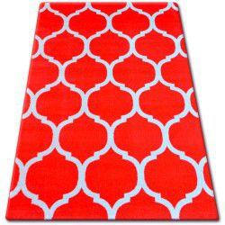 Teppich BCF FLASH 33445/151 trellis