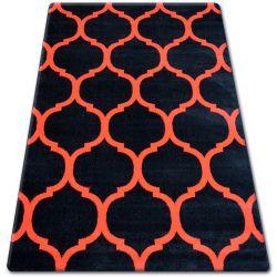 Teppich BCF FLASH 33445/119 trellis