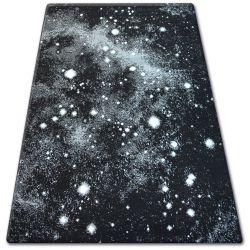 Teppich BCF FLASH 33457/190 - Kosmos