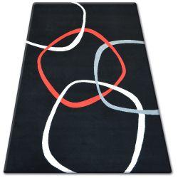 Teppich BCF FLASH 33239/890