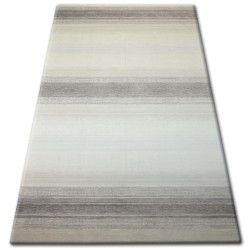 Teppich ACRYL PATARA 0057 L.Beige/Cream