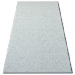 Teppich ACRYL PATARA  0275 Cream