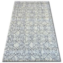 Teppich ACRYL PATARA 0276 Cream/Grey