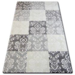 Teppich ACRYL PATARA 0207 L.Sand/Cream