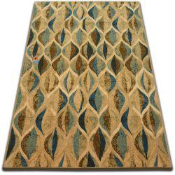 Teppich OMEGA DELF Patina