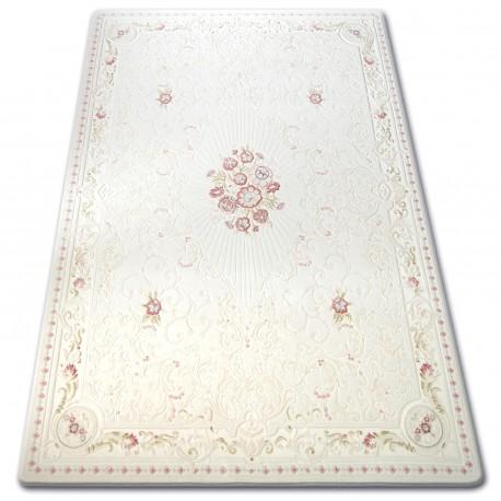 Teppich ACRYL MIRADA 0133 K.Pudra/Kemik