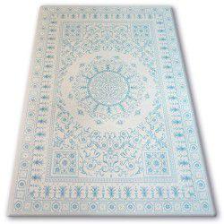 Teppich ACRYL MIRADA 5409 Mavi