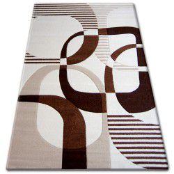 Teppich PILLY 7507 - sahne
