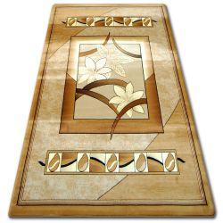 Teppich heat-set PRIMO 5197 beige