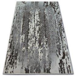 Teppich ACRYL PATARA 0116 L.Brown/Brown