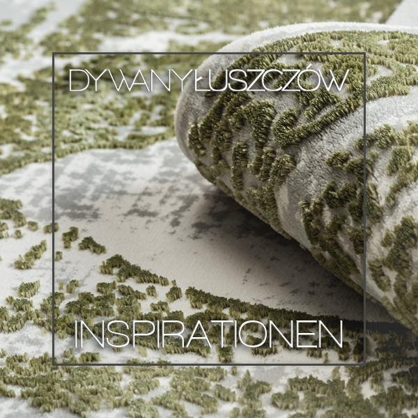 Dywany Łuszczów Inspirationen
