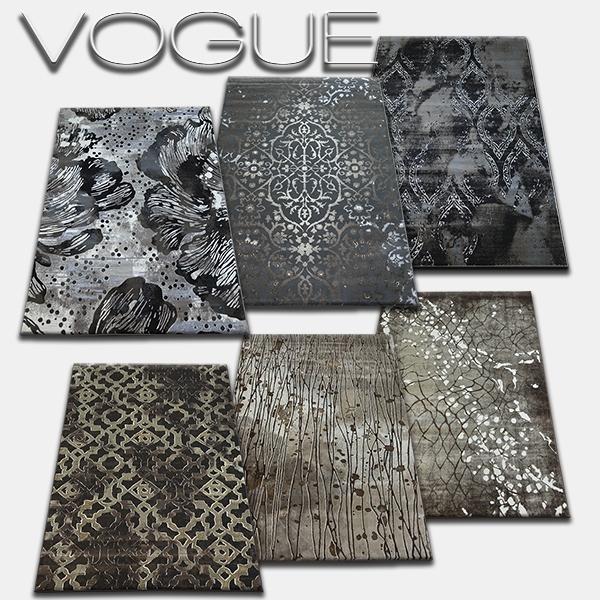 Teppiche Vogue