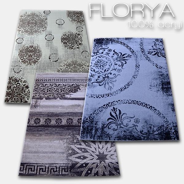 Teppiche  Florya
